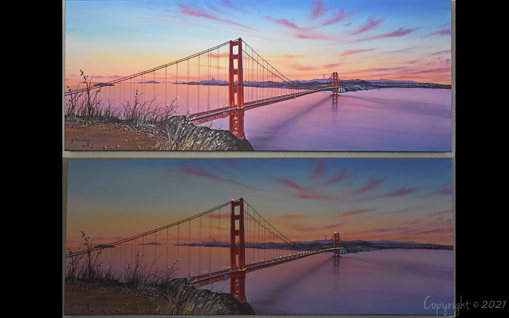 Sunset_at_Golden_Gate.jpg
